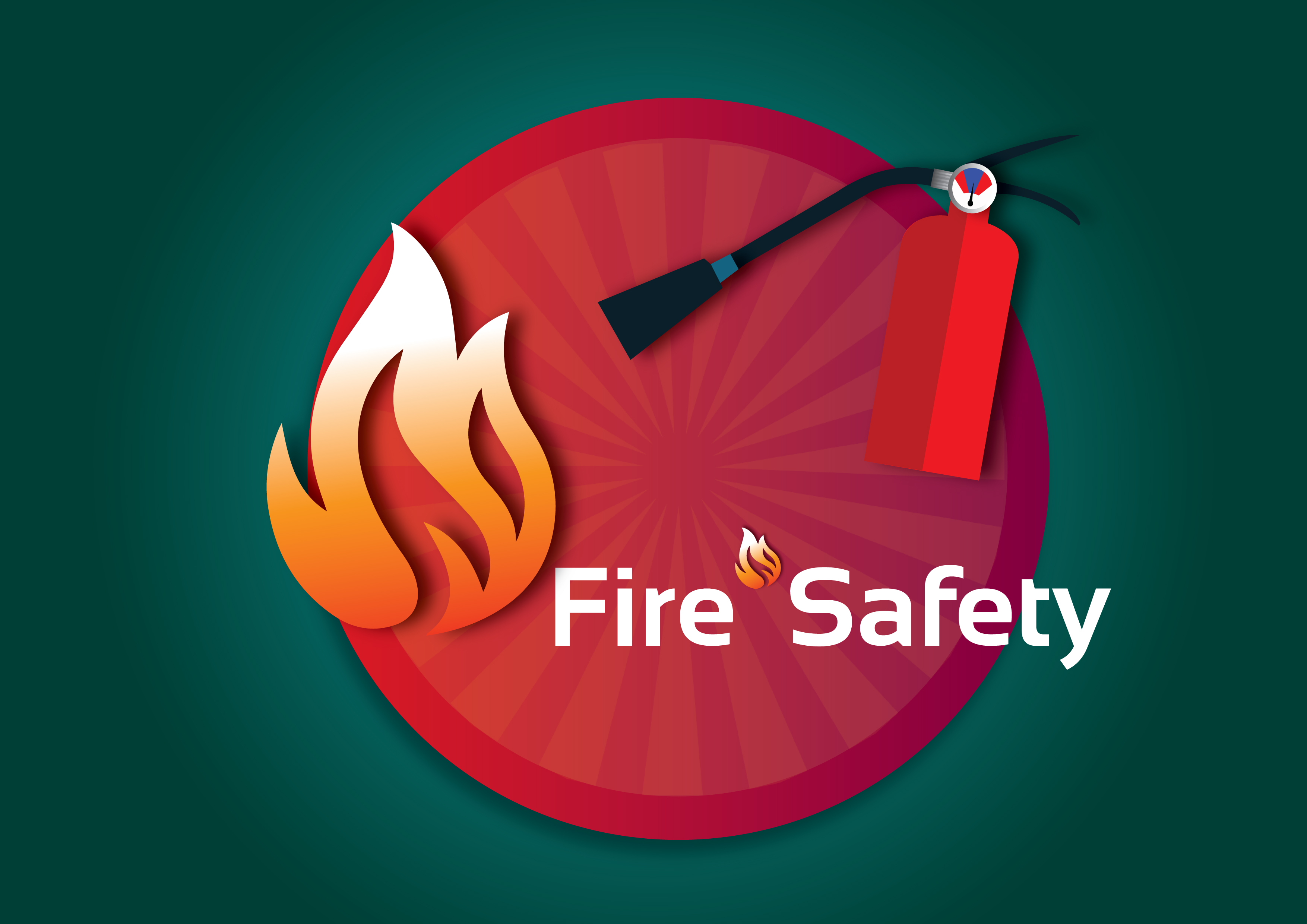 Professional Diploma in Fire & Safety Engineering