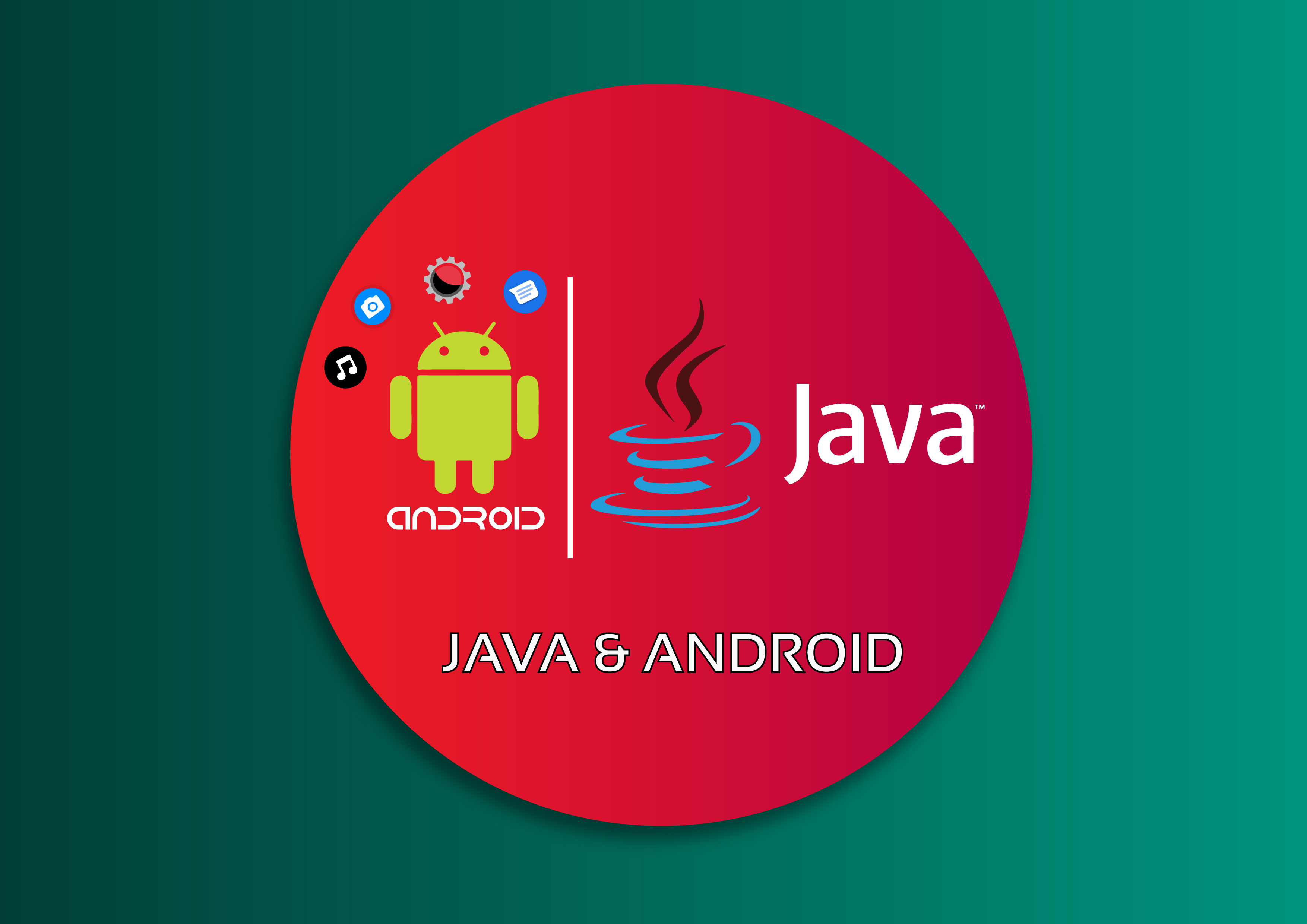 IT Internship Program in Android & Java EE Application Development