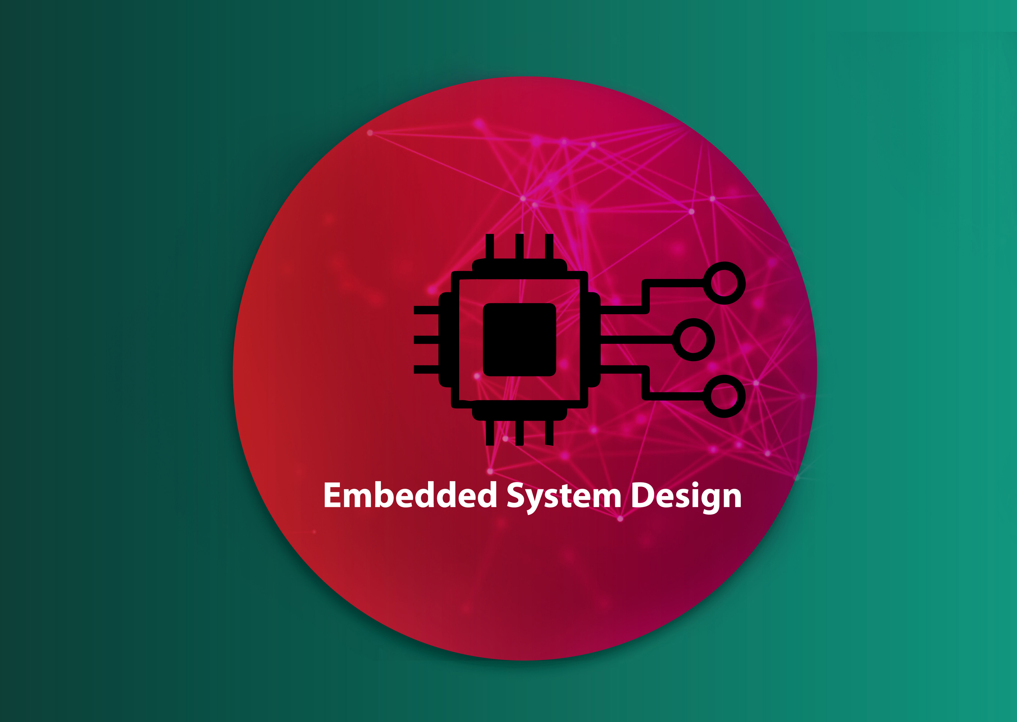 Certificate Course in Advanced Embedded System Design