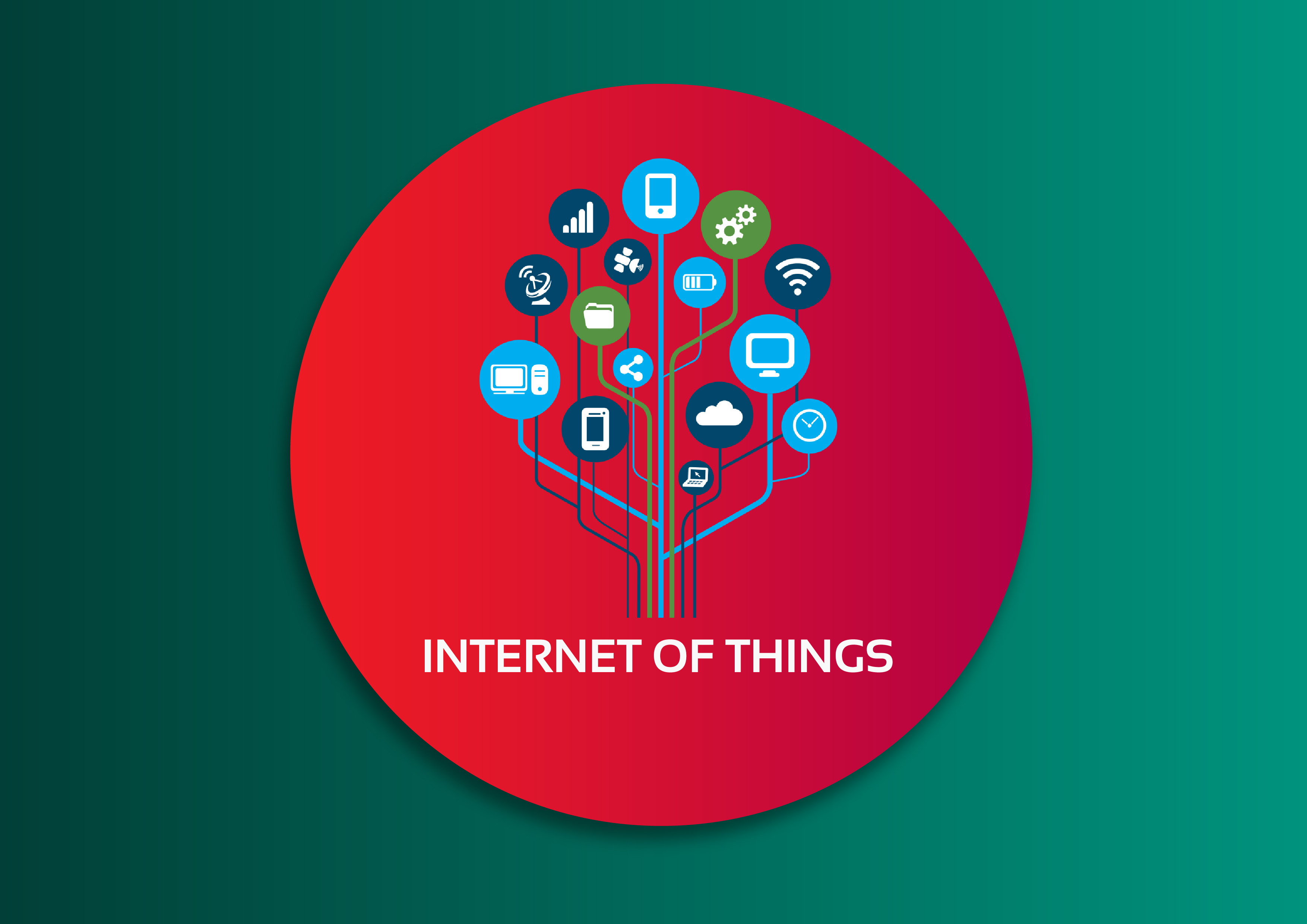 Certificate Course in Internet of Things (IoT)
