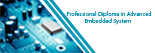 Professional Diploma in Advanced Embedded System