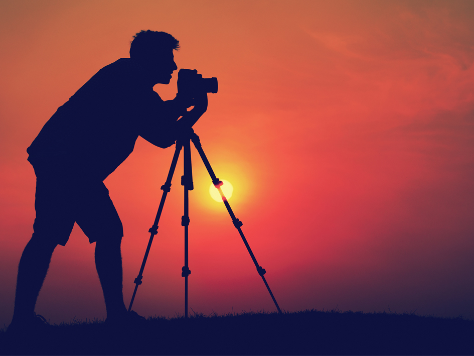 Certificate course in Digital Photography