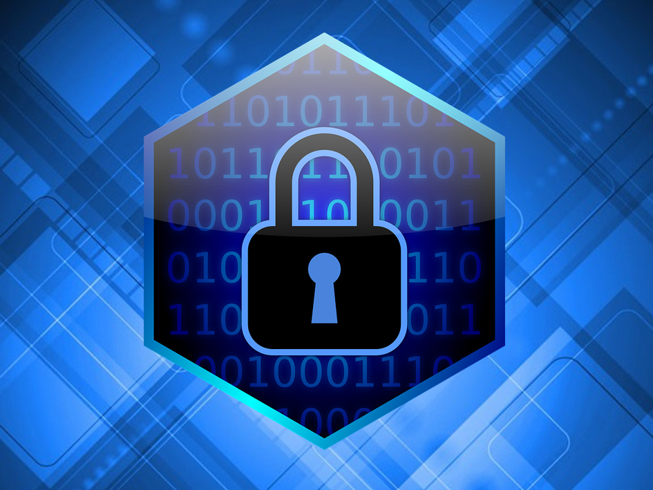 Certificate Course in Cyber Security