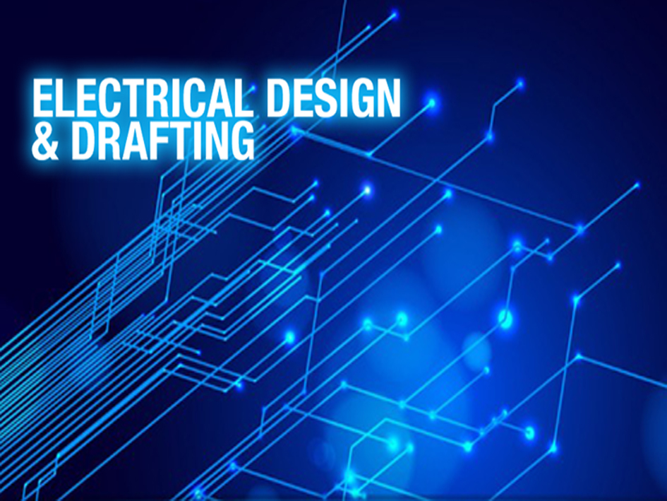 Certificate Course in MEP (Design & Drafting - HVAC) (CAD&REVIT)