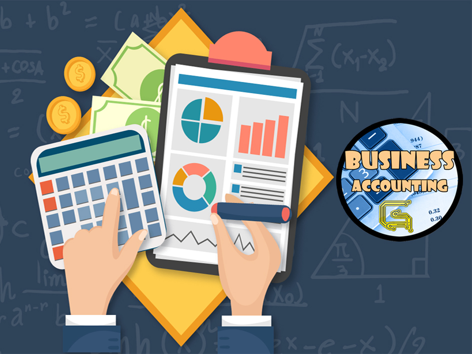 Professional Diploma in Business Accounting