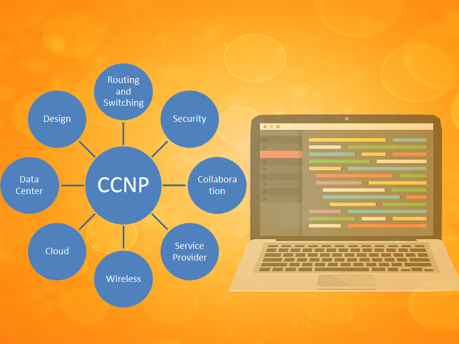 Certificate Course in Skill Development Programme on CCNP