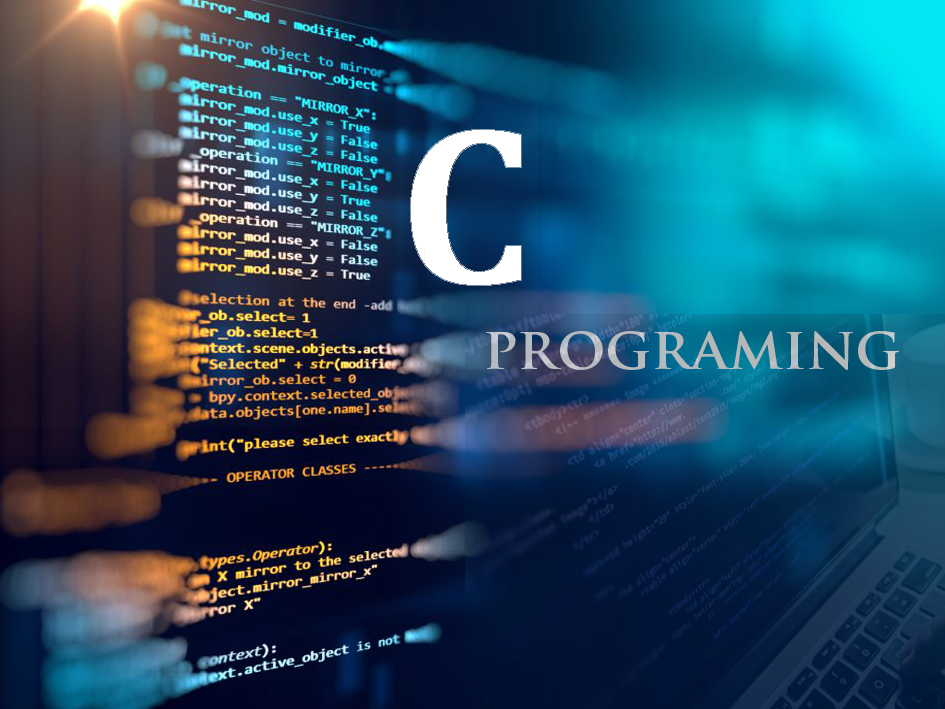 Certificate Course in Advanced C Programming