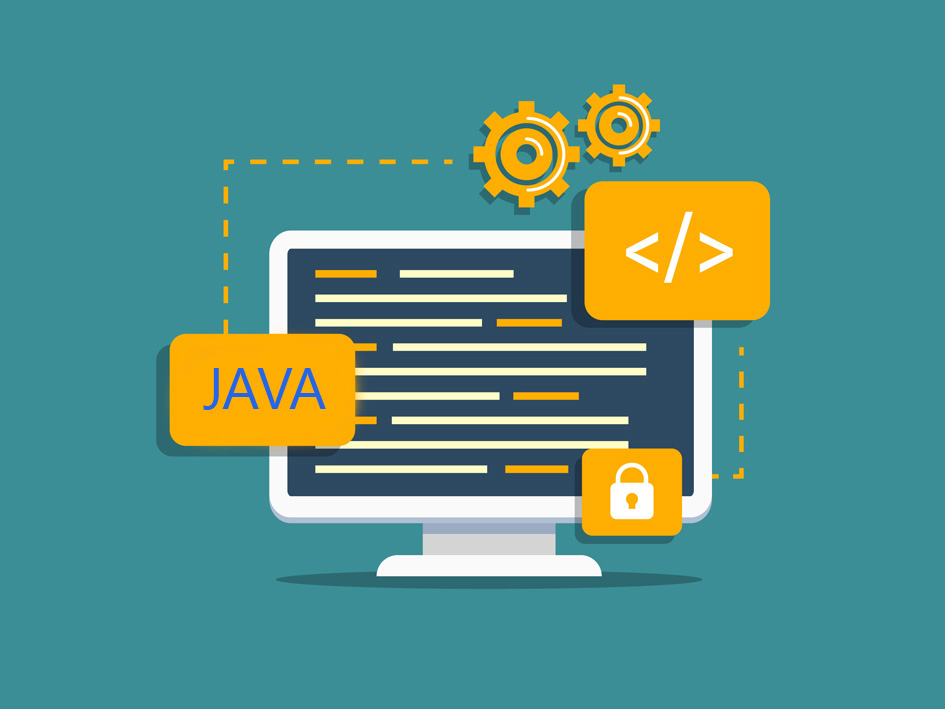 Certificate Course in Advanced Java Programming using Struts 2 & Hibernate
