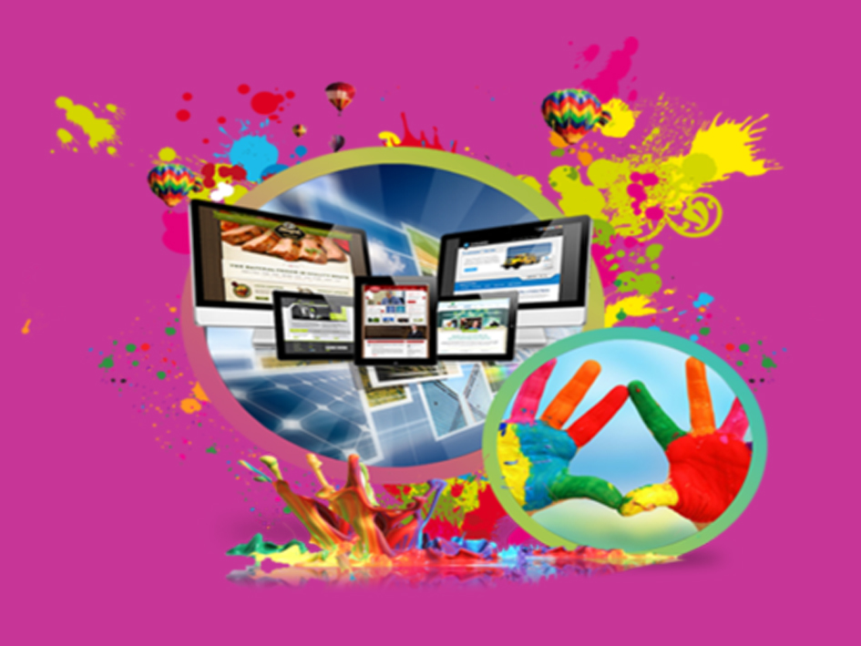 Certifcate course in Advanced Web Media Design
