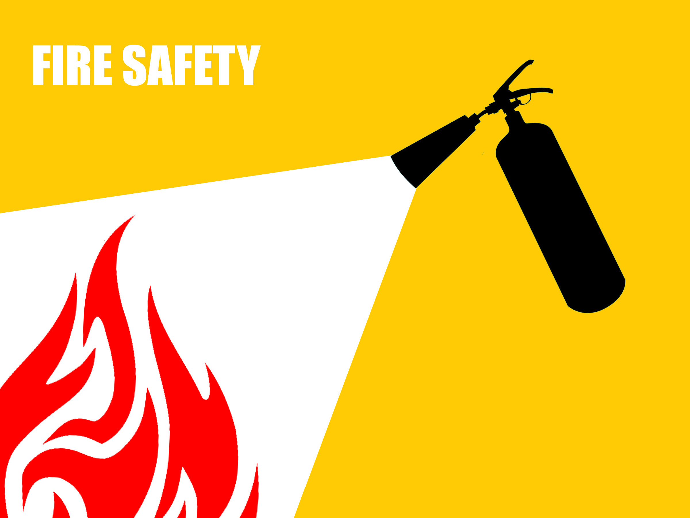 Certificate course in Fire & Safety Engineering