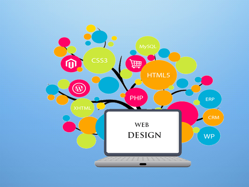 Certificate Course in Advanced Web Design