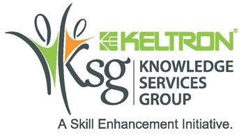 Keltron Knowledge Centres   Wide Range Of IT Courses